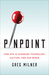 Pinpoint: GPS and the Quest for Perfect Knowledge