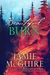 Beautiful Burn (The Maddox Brothers, #4)