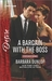 A Bargain with the Boss (Chicago Sons #3)