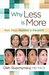 Why Less Is More: Not Your Mothers Facelift