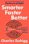Smarter Faster Be...