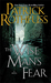 The Wise Man's Fear by Patrick Rothfuss