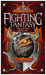 Eye of the Dragon (Fighting Fantasy: Reissues 2, #10)