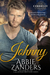 Johnny: Connelly Cousins, Book 2