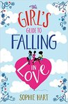 The Girl's Guide to Falling in Love