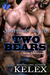 Surrendering to Two Bears (Bear Mountain, #8)