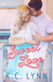 Sweet Love (The Sweet, #1)