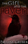 The Girl and the Raven