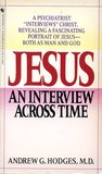 Jesus an Interview Across Time