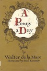 A Penny a Day