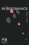 IN RESONANCE: translations of light in language