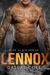 Lennox (Ride or Die #1)