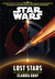 Lost Stars (Star Wars: Journey to the Force Awakens)
