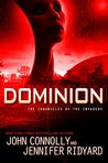 Dominion: The Chr...
