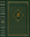 Great Cases of Sherlock Holmes (Franklin Library of Mystery Masterpieces)