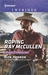 Roping Ray McCullen (The Heroes of Horseshoe Creek #3)