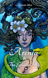 Arenia & The Golden Key by Gizem Mut