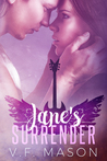 Jane's Surrender