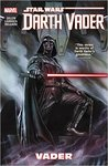 Star Wars: Darth Vader, Vol. 1: Vader
