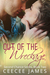 Out of the Wreckage (Wrecked and Yours Series Book 2)