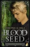 Blood Seed: Coin ...