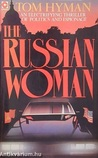 The Russian Woman
