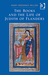 The Books and the Life of Judith of Flanders by Mary Dockray-Miller