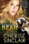 Eventide of the Bear (The Wild Hunt Legacy, #3)