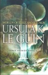 Worlds of Exile a...