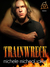 Trainwreck (Book One)