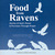 Food from Ravens