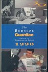 The Bedside Guardian 39: 1990: No.39