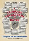 A Curious Collect...