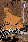 The Breaker New Waves, Vol 13