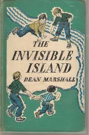 The Invisible Island