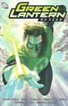 Green Lantern Vol. 1: No Fear