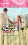 In the Boss's Castle (The Life Swap #1)