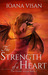 The Strength of a Heart (The Stolen Wings, #2)