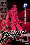The Breaker New Waves, Vol 17