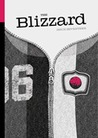 The Blizzard - The Football Quarterly: Issue Seventeen