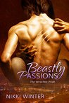 Beastly Passions (The Verochka Pride Book 2)