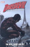 Daredevil, Vol. 15: The Devil, Inside and Out, Vol. 2