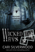 Wicked Ways (Dark Hearts, #1)