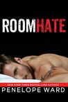 RoomHate by Penelope Ward