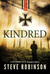 Kindred (Genealogical Crime Mystery #5)