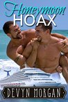 Honeymoon Hoax