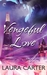 Vengeful Love (Vengeful Love #1)