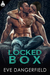 Locked Box