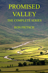 Promised Valley: The Complete Series