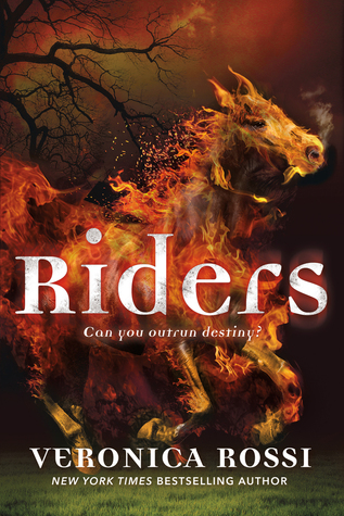 http://www.goodreads.com/book/show/23430471-riders